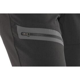 La Sportiva TX Pants Damen black